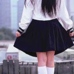 錦糸町のデリヘルで来た娘が特殊でした