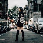 横浜のデリヘルって質は良いの?